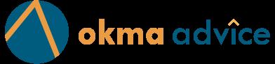 Okma Advice